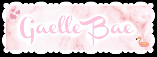 Gaelle Bae